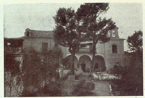 TRA-1923-195-Cigarral toledano-Foto Rodríguez
