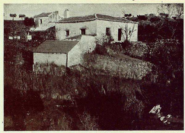 TRA-1925-217-Cigarral toledano-Foto Rodríguez