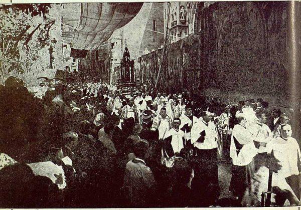 TRA-1925-220 - Corpus - Foto Rodríguez