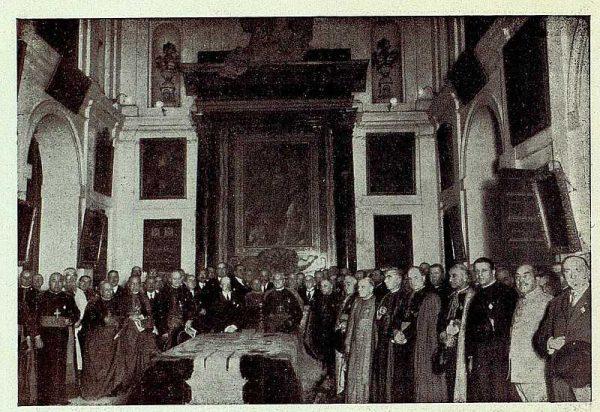 TRA-1926-238 - Congreso Eucarístico Nacional, autoridades-01