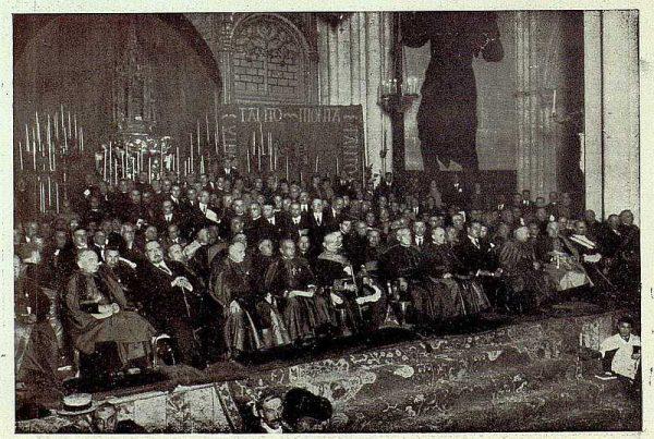 TRA-1926-238 - Congreso Eucarístico Nacional, autoridades-02