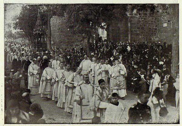 TRA-1926-238 - Congreso Eucarístico Nacional, procesión-02