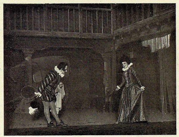 TRA-1927-239 - El Huesped del Sevillano, Acto II Cuadro II-01