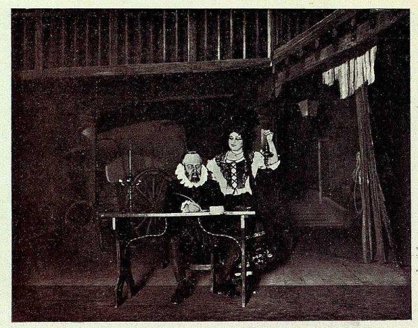 TRA-1927-239 - El Huesped del Sevillano, Acto II Cuadro II-02