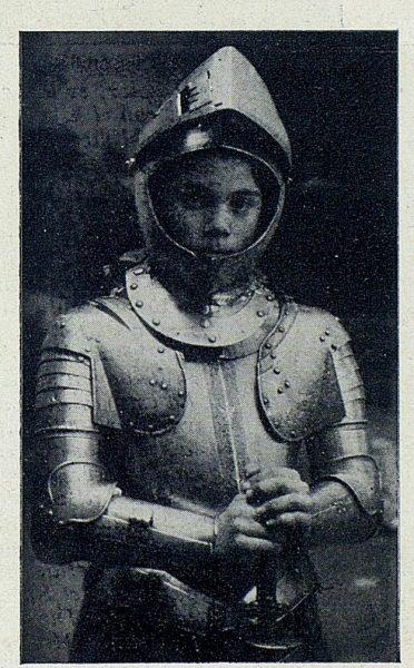 TRA-1927-242 - Procesiones, armados-02 - Foto Rodríguez