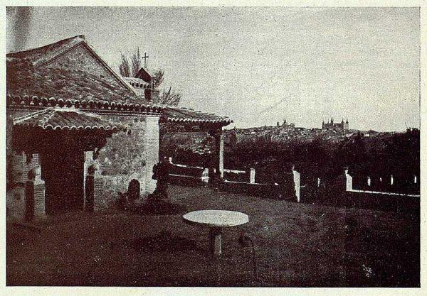 TRA-1927-248-Toledo desde un cigarral