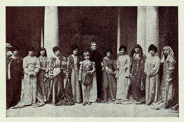 TRA-1928 - 256 - Representación Sacramental en Tavera-03