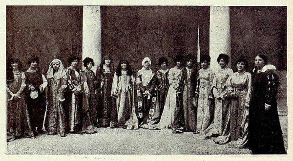 TRA-1928 - 256 - Representación Sacramental en Tavera-04