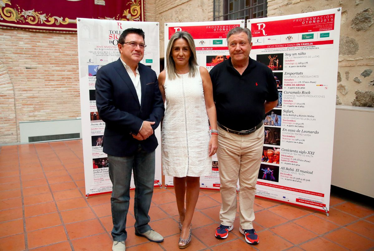 http://www.toledo.es/wp-content/uploads/2019/09/whatsapp-image-2019-09-04-at-11.58.00-1200x806.jpeg. Programación de Otoño del Teatro de Rojas