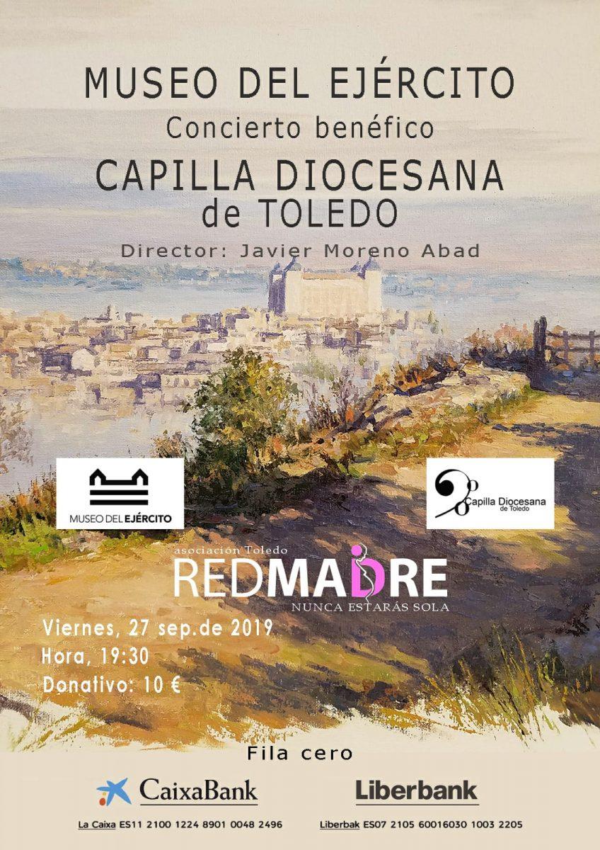 https://www.toledo.es/wp-content/uploads/2019/09/whatsapp-image-2019-09-07-at-17.23.46-1-848x1200.jpeg. Concierto benéfico a favor de Red Madre, Toledo