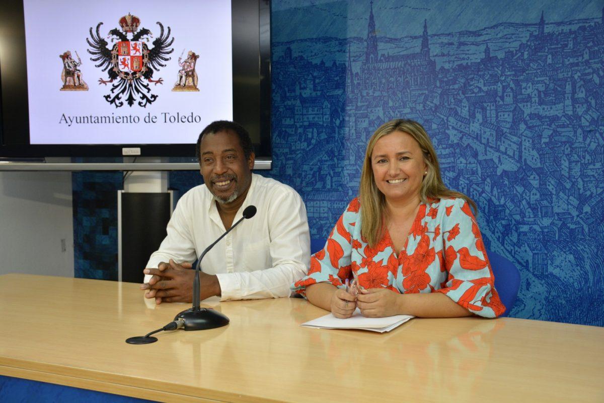 http://www.toledo.es/wp-content/uploads/2019/10/00-rp-ayudas-cooperacion-1200x800.jpg. El Ayuntamiento destina 250.000 euros a proyectos de Cooperación Internacional y Educación para el Desarrollo