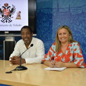 l Ayuntamiento destina 250.000 euros a proyectos de Cooperación Internacional y Educación para el Desarrollo
