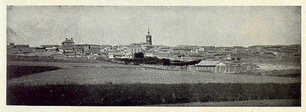 0007_TRA-1924-206-Illescas, vista panorámica-Foto Aguilar