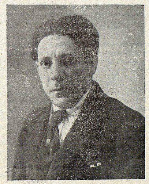 0014_TRA-1920-138-Esteban Domenech-Foto Alfonso