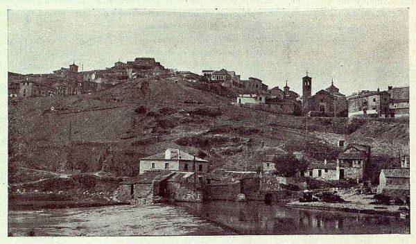 0023_TRA-1922-180-Vista de Toledo-Foto Arroyo