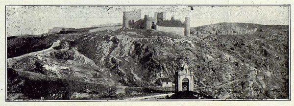 0024_TRA-1922-188-Castillo de San Servando-Foto Arroyo