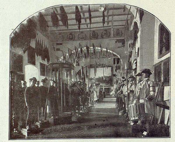 002_TRA-1918-092-Museo de Infantería-01