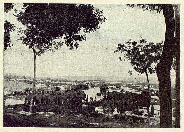 0030_TRA-1924-210-Paisaje toledano-Foto Barajas