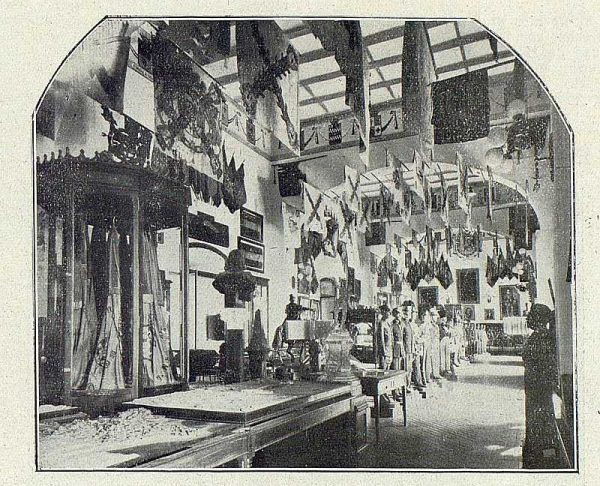 003_TRA-1918-092-Museo de Infantería-02