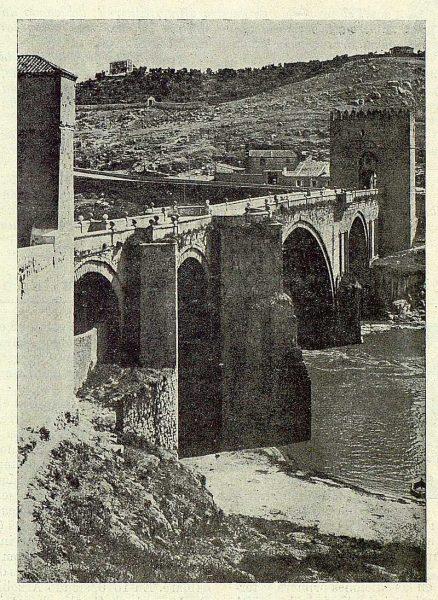0069_TRA-1922-179-Puente de San Martín-Foto Camarasa