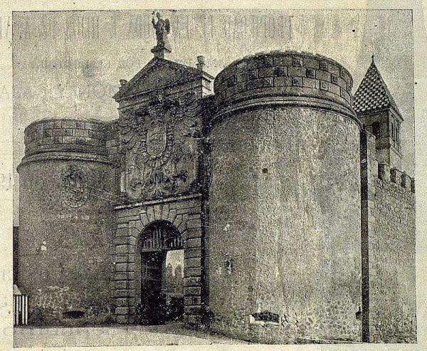 006_TRA-1920-152-Puerta Nueva de Visagra-Foto Camarasa