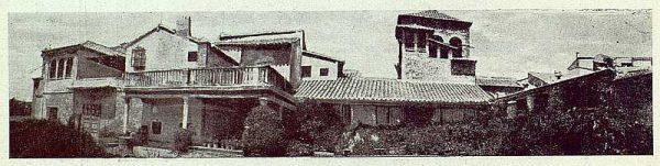 0070_TRA-1922-180-Casa del Greco-Foto Camarasa