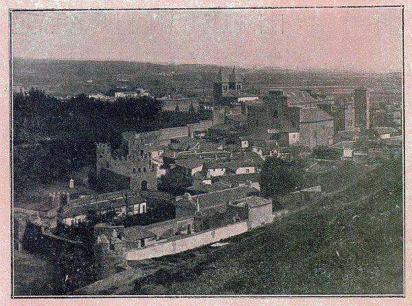 007_TRA-1920-159-Vistas del Arrabal y Puertas-Foto Clavería