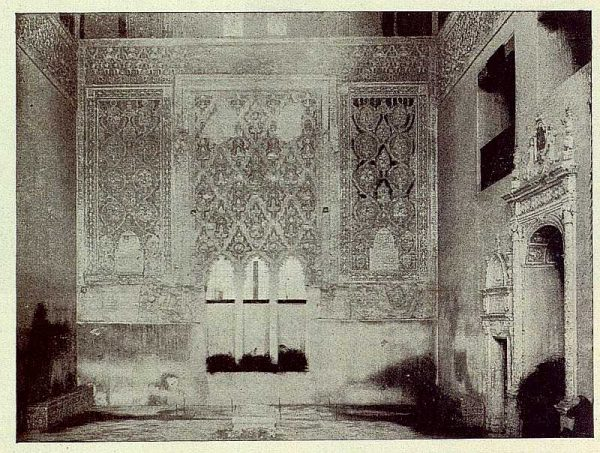 0085_TRA-1925-219-Sinagoga del Tránsito-Foto Camarasa