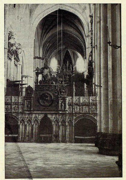 0087_TRA-1927-244-Catedral, Trascoro-Foto Camarasa
