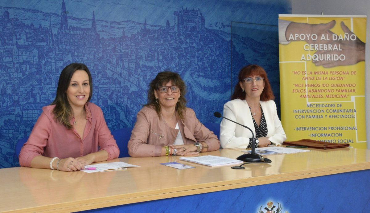 http://www.toledo.es/wp-content/uploads/2019/10/01-actividades-adace-1200x693.jpg. ADACE prepara, con apoyo municipal, una semana repleta de actividades para concienciar sobre el Daño Cerebral Sobrevenido