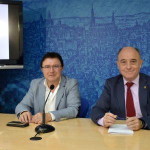 """l Ayuntamiento destaca el impacto cultural, social y económico de """"un memorable septiembre"""" con la máxima aceptación ciudadana"""