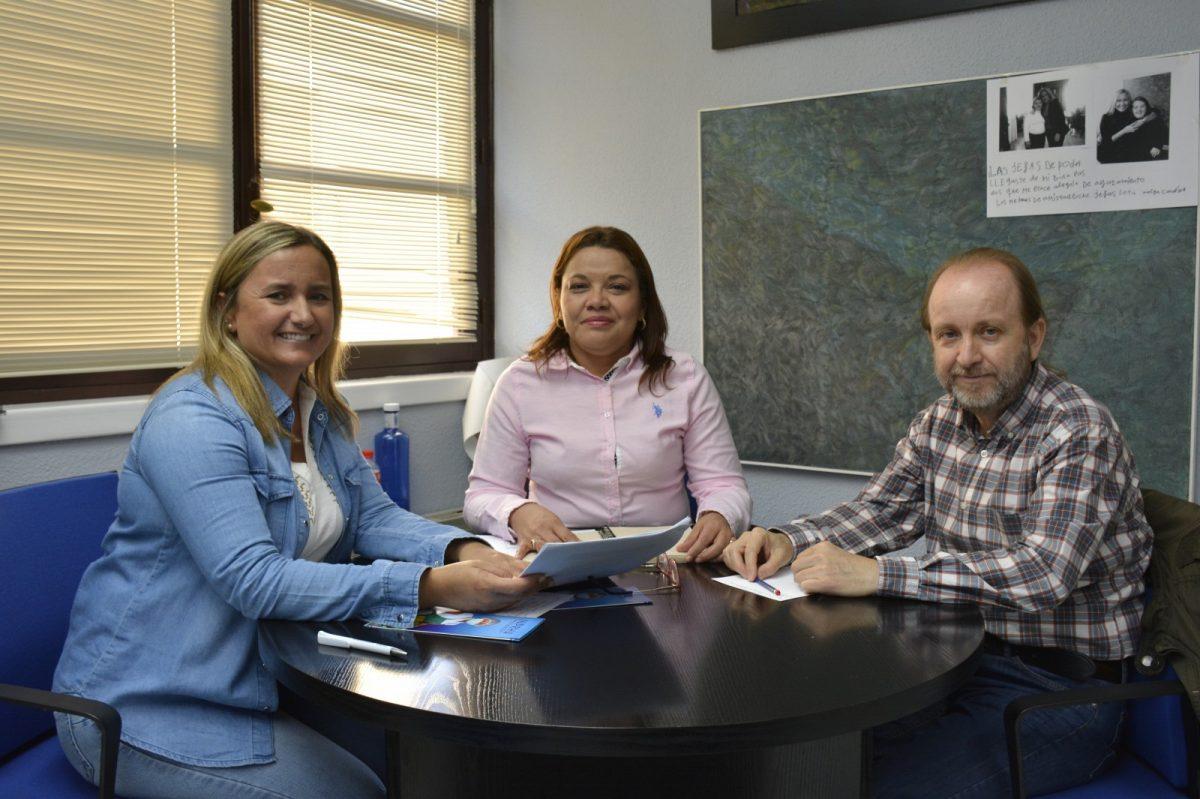http://www.toledo.es/wp-content/uploads/2019/10/01-reunion-proyecto-nicaragua-1200x799.jpg. Toledo fortalece la atención materno-infantil de uno de los municipios más pobres del norte de Nicaragua