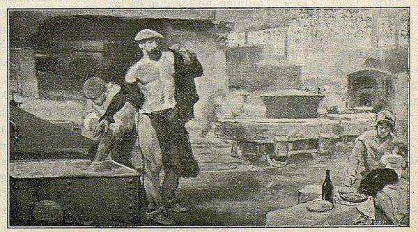 0121_TRA-1917-066-Cuadro de Vicente Cutanda-Foto Ciarán