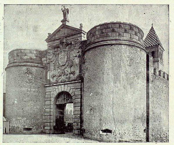 012_TRA-1923-200-Puerta de Bisagra