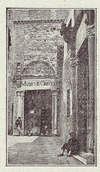 0132_TRA-1919-129-Exterior del Museo del Greco-Foto Clavería