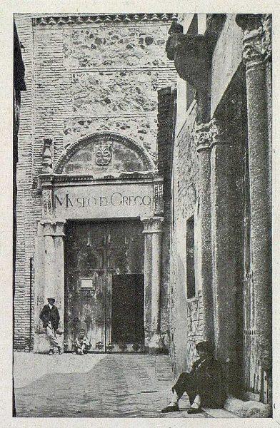 0169_TRA-1921-176-Museo del Greco-Foto Clavería