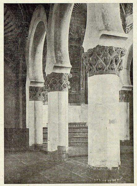 0170_TRA-1921-177-Santa María la Blanca-Foto Clavería