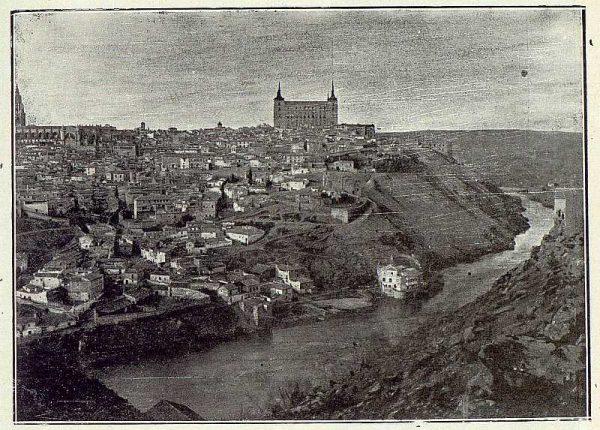 0182_TRA-1922-186-Vista de Toledo-Foto Clavería