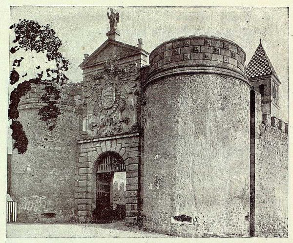 019_TRA-1926-229-Puerta de Visagra