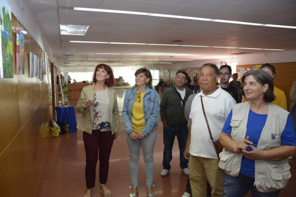 02 Exposición Apace