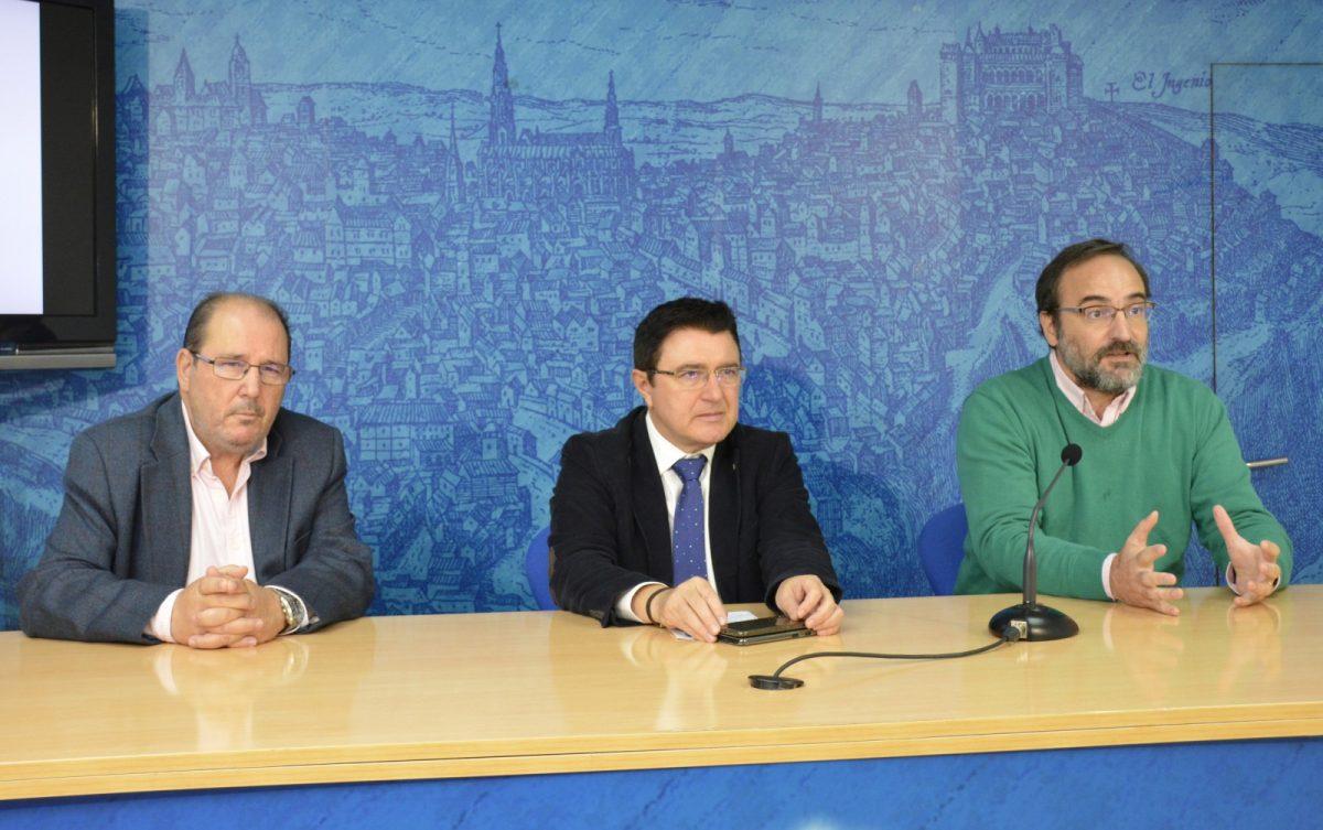 https://www.toledo.es/wp-content/uploads/2019/10/02-rp-asociacion-mental-clm-1200x753.jpg. El Ayuntamiento abre una línea de colaboración con la Asociación Mental de la región centrada en el ámbito educativo