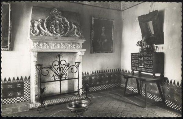 020 - Toledo - Museo del Greco