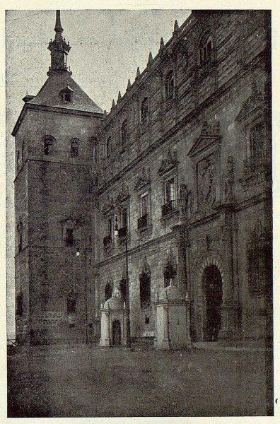 0203_TRA-1923-201-Alcázar-Foto Clavería