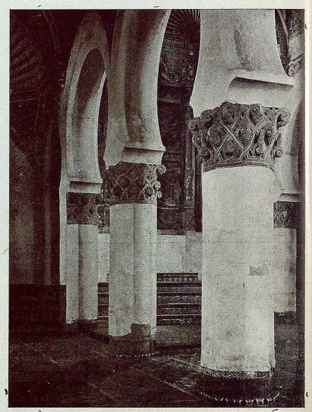 0228_TRA-1925-221-Santa María la Blanca-Foto Clavería