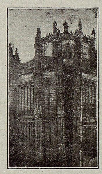022_TRA-1921-175-San Juan de los Reyes