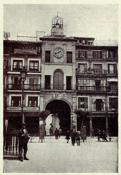 022_TRA-1928-251-Arco de la Sangre-Foto Rodríguez