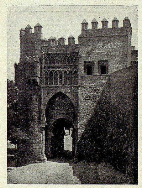 023_TRA-1927-239-Puerta del Sol