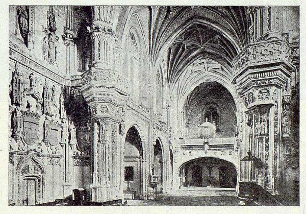 026_TRA-1922-190-San Juan de los Reyes-Foto Alguacil