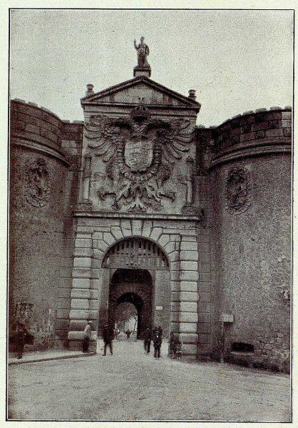 026_TRA-1927-241-Puerta de Bisagra, conjunto
