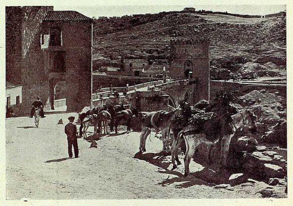 0277_TRA-1927-244-Puente de San Martín-Foto Clavería